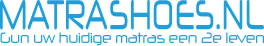 matrashoes logo